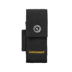 Etui Leatherman nylon Bitkit Large