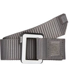 Pas 5.11 Traverse Double Buckle Storm