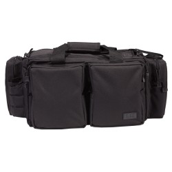 Torba 5.11 Range Ready Bag Czarna