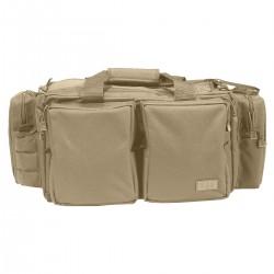 Torba 5.11 Range Ready Bag 43l Sandstone