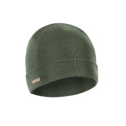 Czapka Helikon-Tex Winter Merino Beanie Adaptive Green