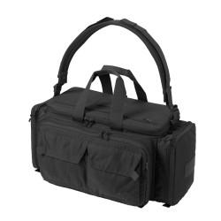 Torba Helikon-Tex Rangemaster Gear Bag Cordura Czarna