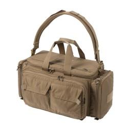 Torba Helikon-Tex Rangemaster Gear Bag Cordura Coyote