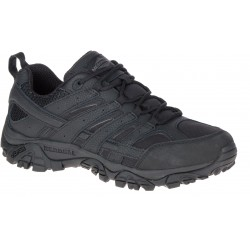Buty Merrell J15861 MOAB 2 Tactical Black