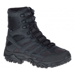 Buty Merrell J15845 MOAB 2 8 Tactical Waterproof Black