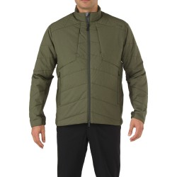 Kurtka 5.11 Insulator Jacket Sheriff