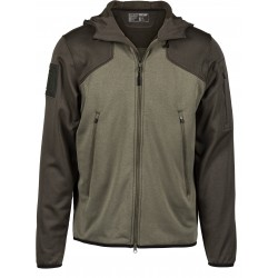 Bluza z kapturem 5.11 Tactical Reactor FZ Sage Green