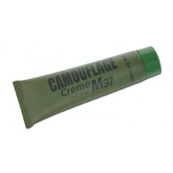 Farba maskująca NATO M97 zielona