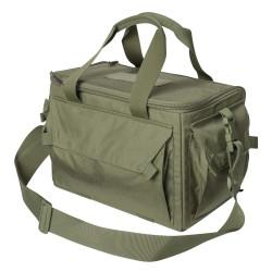 Torba Helikon-Tex RANGE Bag® Cordura Olive