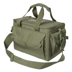 Torba Helikon-Tex RANGE Bag® Cordura Olive Green