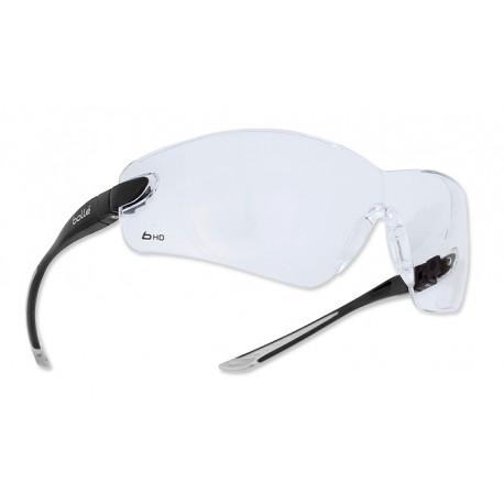 Okulary Bolle Safety Cobra HD
