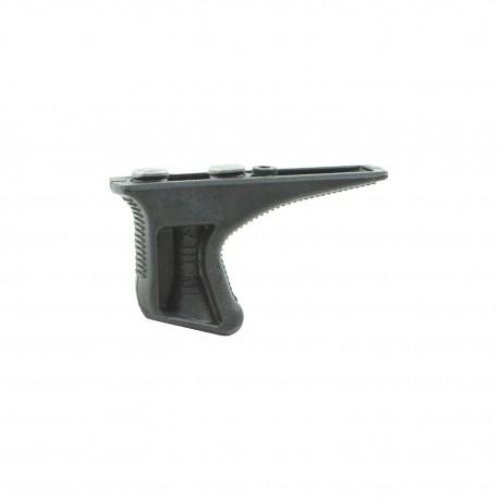 Chwyt przedni BCM Kinesthetic Angled Grip KeyMod BLK