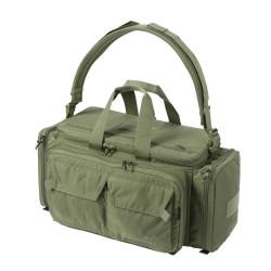 Torba Helikon-Tex Rangemaster Gear Bag Cordura Olive Green