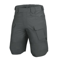 "Spodenki Helikon-Tex Outdoor Tactical Shorts Lite 11"" Shadow Grey"