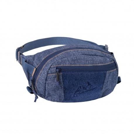 Nerka Helikon-Tex Bandicoot Waist Pack Melange Blue