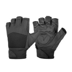 Rękawice Helikon-Tex Half Finger Gloves Mk2 Czarne