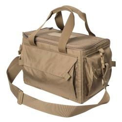 Torba Helikon-Tex RANGE Bag® Cordura Coyote