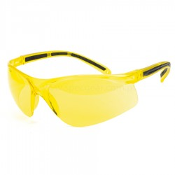 Okulary Ochronne UV SA-750Y
