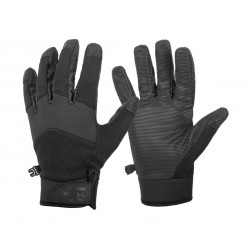 Rękawice Helikon-Tex Impact Duty Winter Gloves Mk2 czarne