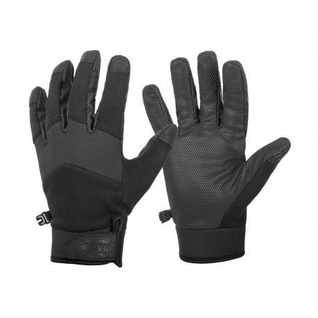 Rękawice Helikon-Tex Impact Duty Winter Gloves Mk2 czarne