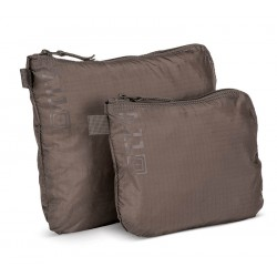 Organizer 5.11 Tailwind LW Pouch - 2PK Major Brown