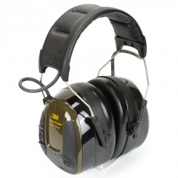 Ochronniki słuchu 3M Peltor ProTac Shooter SNR 32dB