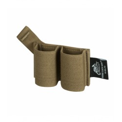 Panel Helikon-Tex Double Elastic Insert Coyote