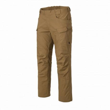 Spodnie Helikon-Tex Urban Tactical Pants ripstop coyote