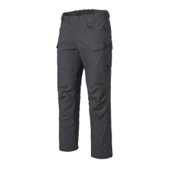 Spodnie Helikon-Tex Urban Tactical Pants ripstop shadow grey