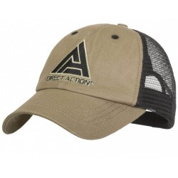 Czapka Direct Action Feed Cap Olive Green