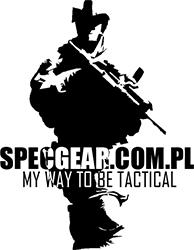 Sklep militarny Specgear